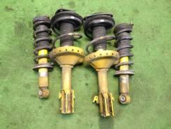 Амортизатор. Subaru Legacy, BL5, BLE, BP5, BPE Двигатели: EJ20X, EJ20Y, EJ30D