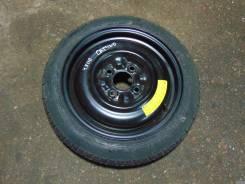 """Запасное колесо (банан). x15"""" 4x110.00 ЦО 67,0мм."""