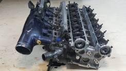 Продам ГБЦ RB26DETT с клапанами впуском и дросселем. Nissan Skyline, BNR32