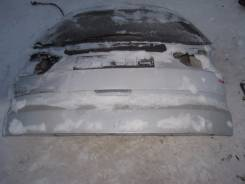 Крышка багажника. Ford Galaxy Двигатели: SEWA, DURATEC
