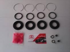 Ремкомплект. Toyota: Progres, GS300, Brevis, Origin, Aristo, Soarer Lexus GS300, UZS161, UZS160, JZS160 Lexus GS430, UZS160, UZS161, JZS160 Lexus SC43...