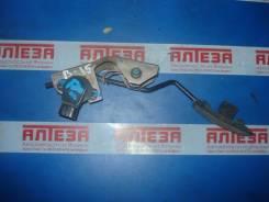 Педаль газа Nissan Sunny B15 электр. 03-