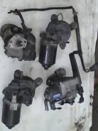 Мотор стеклоочистителя. Toyota Vista, SV40, SV30, SV32, VZV31, VZV30 Toyota Camry Prominent, VZV30, VZV31 Toyota Camry, SV32, VZV31, VZV30, SV30, SV40