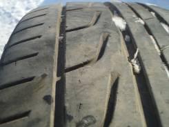 Bridgestone Potenza RE001 Adrenalin. Летние, износ: 20%, 4 шт