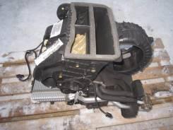 Печка. Ford Galaxy Двигатели: SEWA, DURATEC