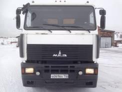 МАЗ. Продам Маз 2012 года, 14 866 куб. см., 20 000 кг.