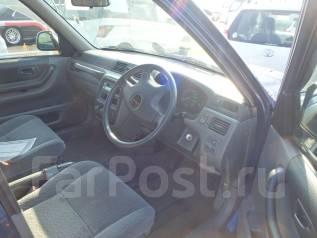 Руль. Honda CR-V, RD1 Двигатель B20B