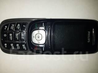 Philips S890. Б/у