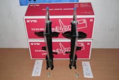 Амортизатор. Toyota Kluger V, GSU45 Toyota Highlander, GSU45 Двигатель 2GRFE. Под заказ