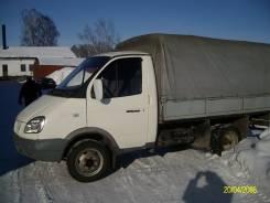 ГАЗ 3302. Продается грузовик Газ 3302, 2 285 куб. см., 1 600 кг.