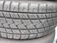 Bridgestone Dueler H/L D683. Летние, 2013 год, износ: 5%, 4 шт