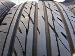 Goodyear GT-Eco Stage. Летние, 2012 год, износ: 5%, 4 шт