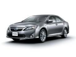 Подсветка. Toyota: Corolla Fielder, Sai, Mark II, Aqua, Avensis, Corolla Axio, Vitz, Noah, Voxy, Camry, Ractis Двигатели: 1NRFE, 2ZRFAE, 1NZFXE, 1NZFE...