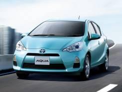 Подсветка. Toyota: Mark II, Aqua, Vitz, Corolla Fielder, Corolla Axio, Avensis, Sai, Ractis, Voxy, Noah, Camry Двигатели: 1NZFXE, 1NRFE, 1KRFE, 1NZFE...