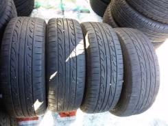 Dunlop Le Mans. Летние, 2014 год, износ: 20%, 4 шт