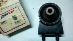 Подушка двиателя 94-00 2,0L 8073