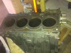 Блок цилиндров. Audi A3 Audi A4