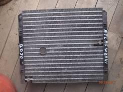 Радиатор кондиционера. Nissan Atlas, W2H41 Двигатель BD30