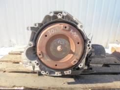 Автоматическая коробка переключения передач. Audi A6, C5 Audi A4, B6 Двигатель ASN