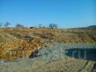 Продам земельный участок под ИЖС. 1 500 кв.м., собственность, от частного лица (собственник). Фото участка