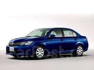 Подсветка. Toyota: Voxy, Vitz, Corolla Axio, Camry, Mark II, Ractis, Corolla Fielder, Avensis, Noah, Sai, Aqua Двигатели: 3ZRFAE, 2ZRFXE, 1NRFE, 1NZFE...