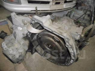 Автоматическая коробка переключения передач. Nissan Prairie, PNM12, RNM12 Nissan Serena, RC24, PNC24, PC24, TNC24, TC24, VNC24, VC24 Nissan Liberty, R...