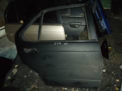 Дверь задняя правая Nissan Bluebird EU14 SR18