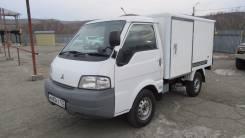 Mazda Bongo. 4WD, полная пошлина, таможенный ПТС., 2 000 куб. см., 1 000 кг.