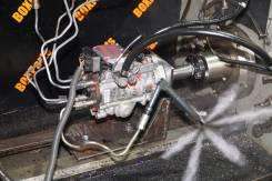 Топливный насос высокого давления. Nissan Caravan, VWME25 Двигатели: ZD30DDTI, ZD30, ZD