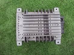 Усилитель магнитолы. Nissan Murano, PNZ50 Двигатель VQ35DE
