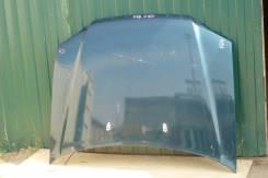 Капот. Honda CR-V, RD1