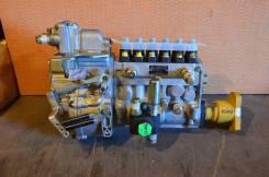 Топливный насос высокого давления. Lonking SEM Xcmg Liugong. Под заказ