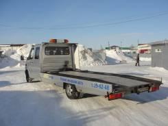 Продается эвакуатор Mercedes Sprinter. 2 700 куб. см.