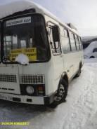 ПАЗ 32054. Продам автобус паз 32054, 3 000 куб. см., 23 места