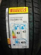 Pirelli Cinturato P7 Blue. Летние, 2016 год, без износа, 4 шт