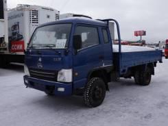 Baw Fenix. Продаётся бортовой грузовик BAW Fenix, 3 168 куб. см., 940 кг.