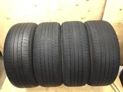 Bridgestone Dueler H/L 400. Летние, 2011 год, износ: 20%, 4 шт