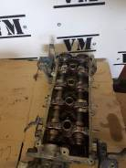 Головка блока цилиндров. Nissan Cube, AZ10, ANZ10, Z10 Nissan March Box, WAK11, WK11 Nissan March, ANK11, HK11, K11, AK11 Двигатели: CGA3DE, CG13DE, C...
