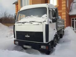 МАЗ 5551. Продается , 11 150 куб. см., 12 000 кг.