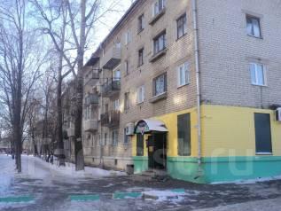 2-комнатная, улица Локомотивная 7. Железнодорожный, агентство, 45 кв.м.