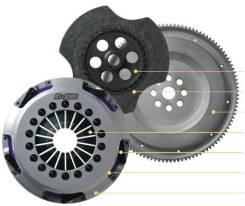 Сцепление. Toyota: Cresta, Verossa, Mark II Wagon Blit, Mark II, Chaser. Под заказ