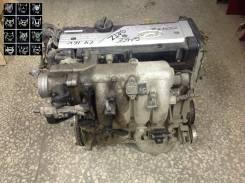 Двигатель Hyundai Getz 1.4 G4EE