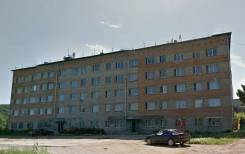 3-комнатная, улица Герцена 88. Заводской, частное лицо, 64 кв.м.