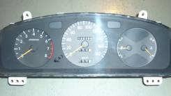 Спидометр. Toyota Corona, ST191, ST190, ST195 Toyota Caldina, ST195, ST190, ST191 Двигатели: 3SFE, 4SFE