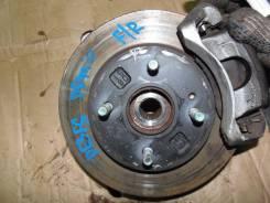 Ступица. Mazda Demio, DE5FS Двигатель ZYVE