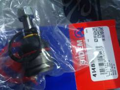 Шаровая опора. Nissan Cube, AZ10, Z10 Двигатели: CGA3DE, CG13DE