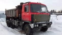 Tatra T815. Продается грузовик Татра самосвал, 17 000кг., 6x6