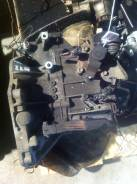 Механическая коробка переключения передач. Suzuki: Kei, Jimny Sierra, Solio, Wagon R Solio, Swift, Jimny, Jimny Wide Двигатель M13A