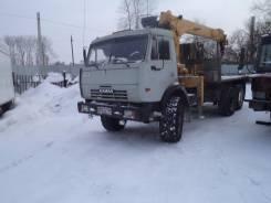 Камаз 43118-011-13. Продается грузовик 6х6 камаз 43118, 12 000 куб. см., 10 000 кг.