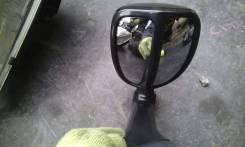 Зеркало заднего вида на крыло. Toyota Land Cruiser, UZJ100 Двигатель 2UZFE